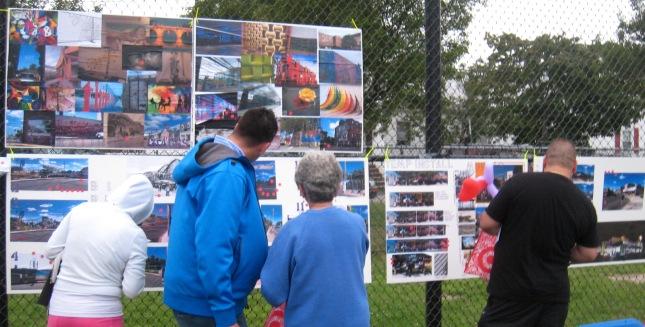 CDRC_comm event-7-31-2012__2622