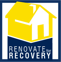Renovate for Recovery