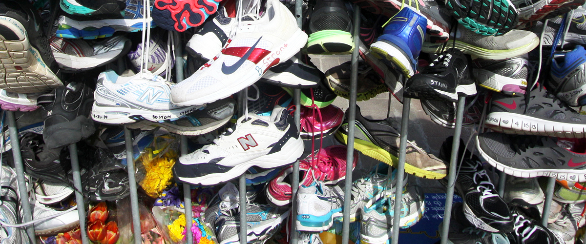 marathon_banner_BPowers_500