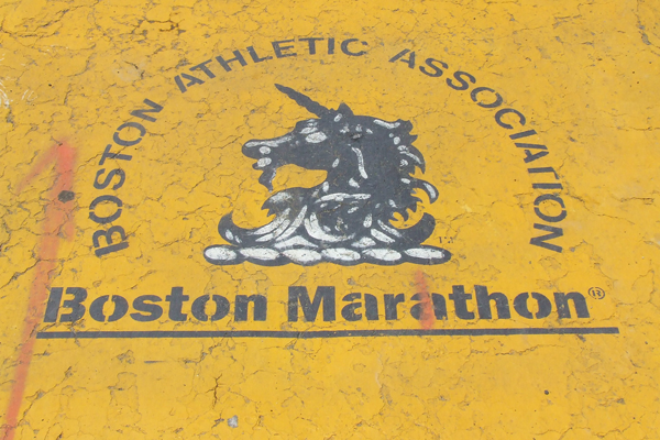 Boston_Finish_HERO_tcm20-2131497