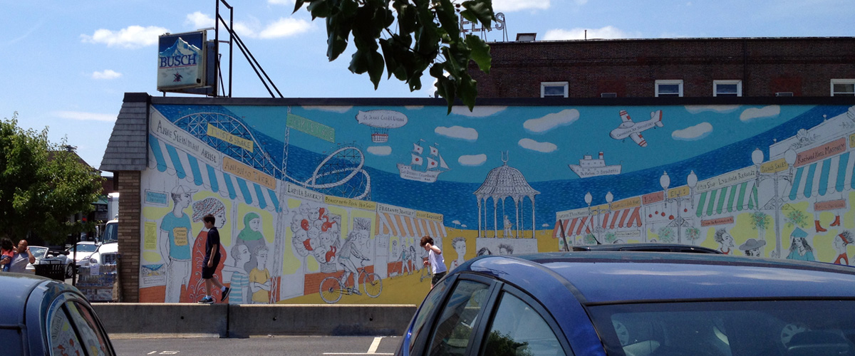 shirley ave banner opt2